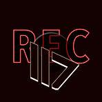 REC117 logo 4.jpg