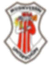 Musikverein Unterschüpf e.V. Logo