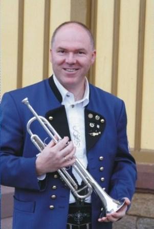 Achim Rieger