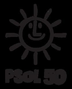 logo-PB-compacto-vertical