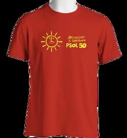 Camiseta_Vermelha-removebg-preview
