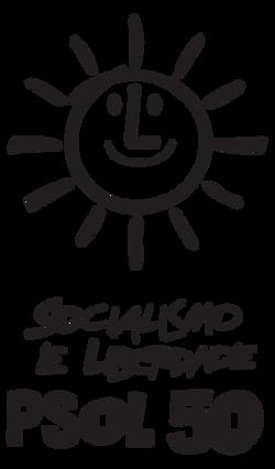 logo-PB-completa-vertical