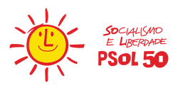 logo-cor-completa-horizontal