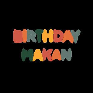 Birthday_Makan_Logo_.png
