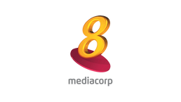 channel-8-logo-png-mediacorp-channel-8-png-947_533.png