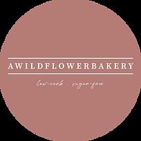 Awildflowerbakery Round Logo-01 (2).png