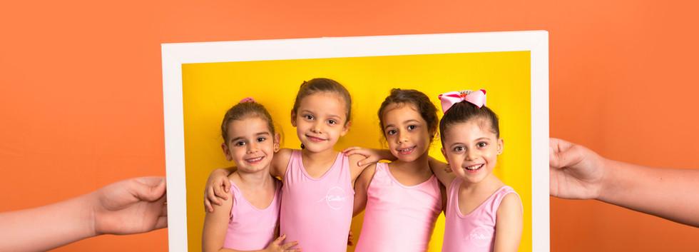 Cultive Infância 2019 Foto: Renata Spinelli