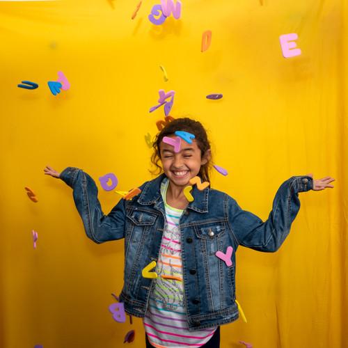 Bastidores | Cultive Infância 2019