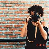 Renata Spinelli - fotágrafa