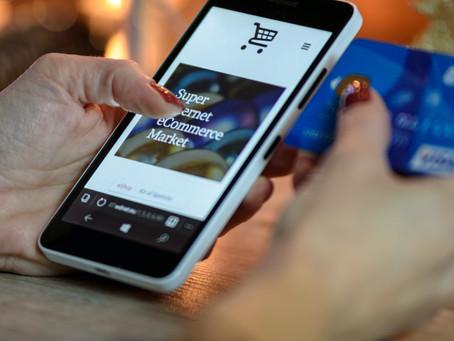 E-Commerce: nuovo strumento e nuove opportunità