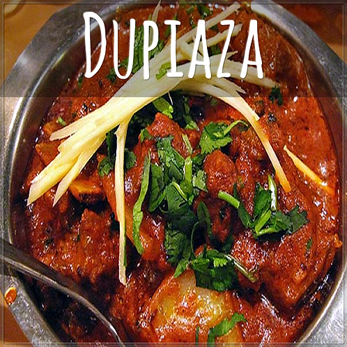 Dupiaza