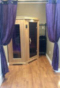 HC dry heat Sauna.jpg