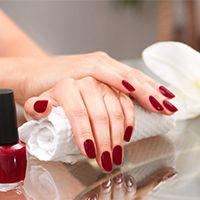 Nails Menu.jpg