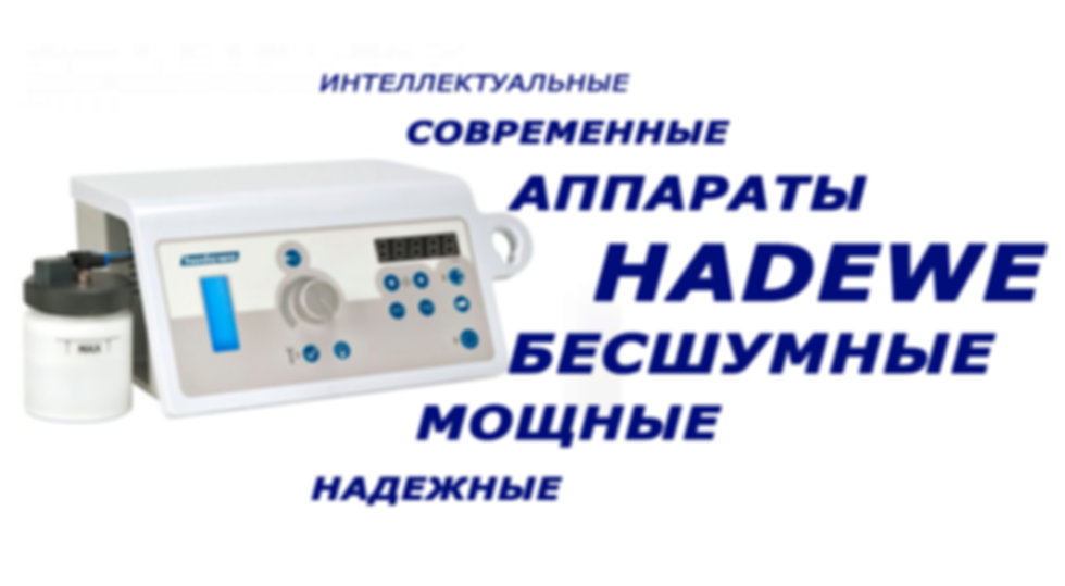 11А.jpg