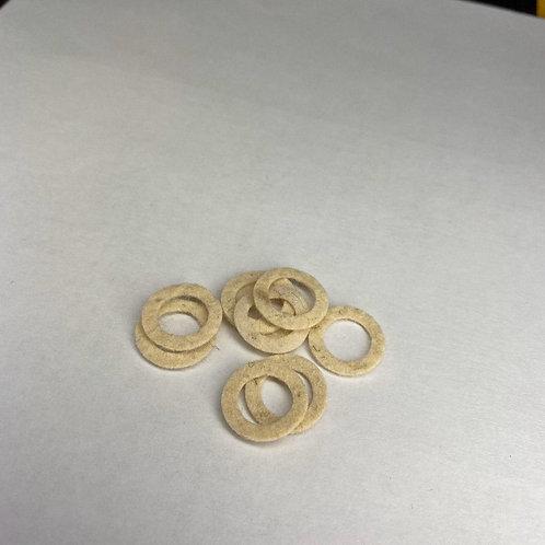 Уплотнительное кольцо (Hadewe)
