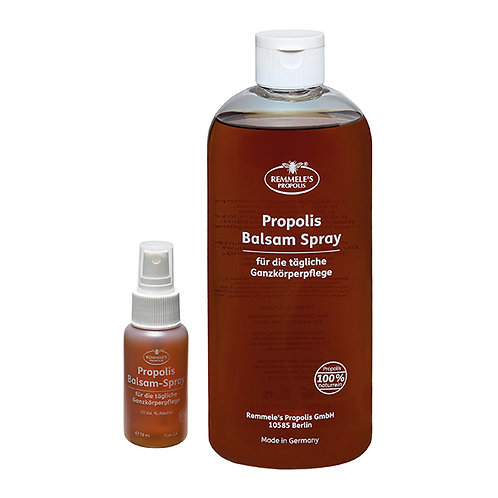 Balsam Spray 2000 ml