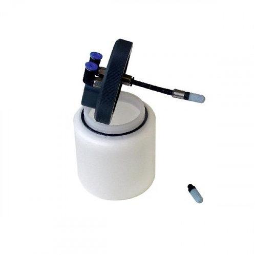 Сменный фильтр для воды (Hadewe)