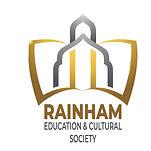 Rainham-01.jpg