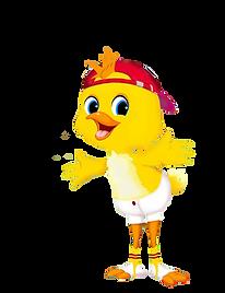 littlechick.png