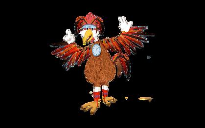 Irly Bird Transparent.png