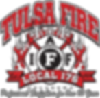 FIRE 2 IAFFLocal176Logo.png