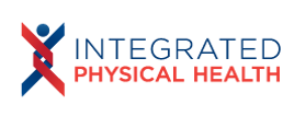 Integrated physical health logo.png