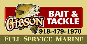 GIBSON BAIT N TACKLE LOGO GOLF.png