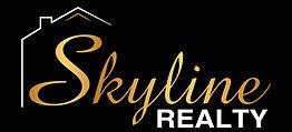 SKYLINE REALTY SPON LOGO.jpg