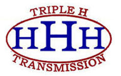 HHH TRANSMISSION LOGO.jpg