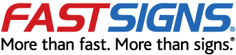 fastsign logo ba.png
