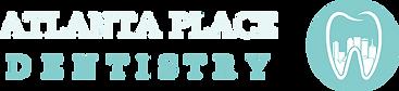 atlanta-place-dentistry-logo.png