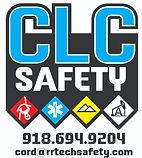 CLC_Logo_Safety_PE-01_edited.jpg