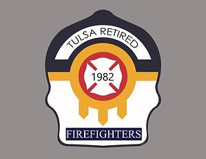 tulsa retired ffs logo golf.jpg