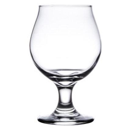 Belgian Wheat Glass 16 oz