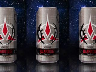 'Star Trek' Beer Is Final Frontier in Fandom