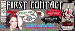 1stContact-EvansvilleSTDC.jpg