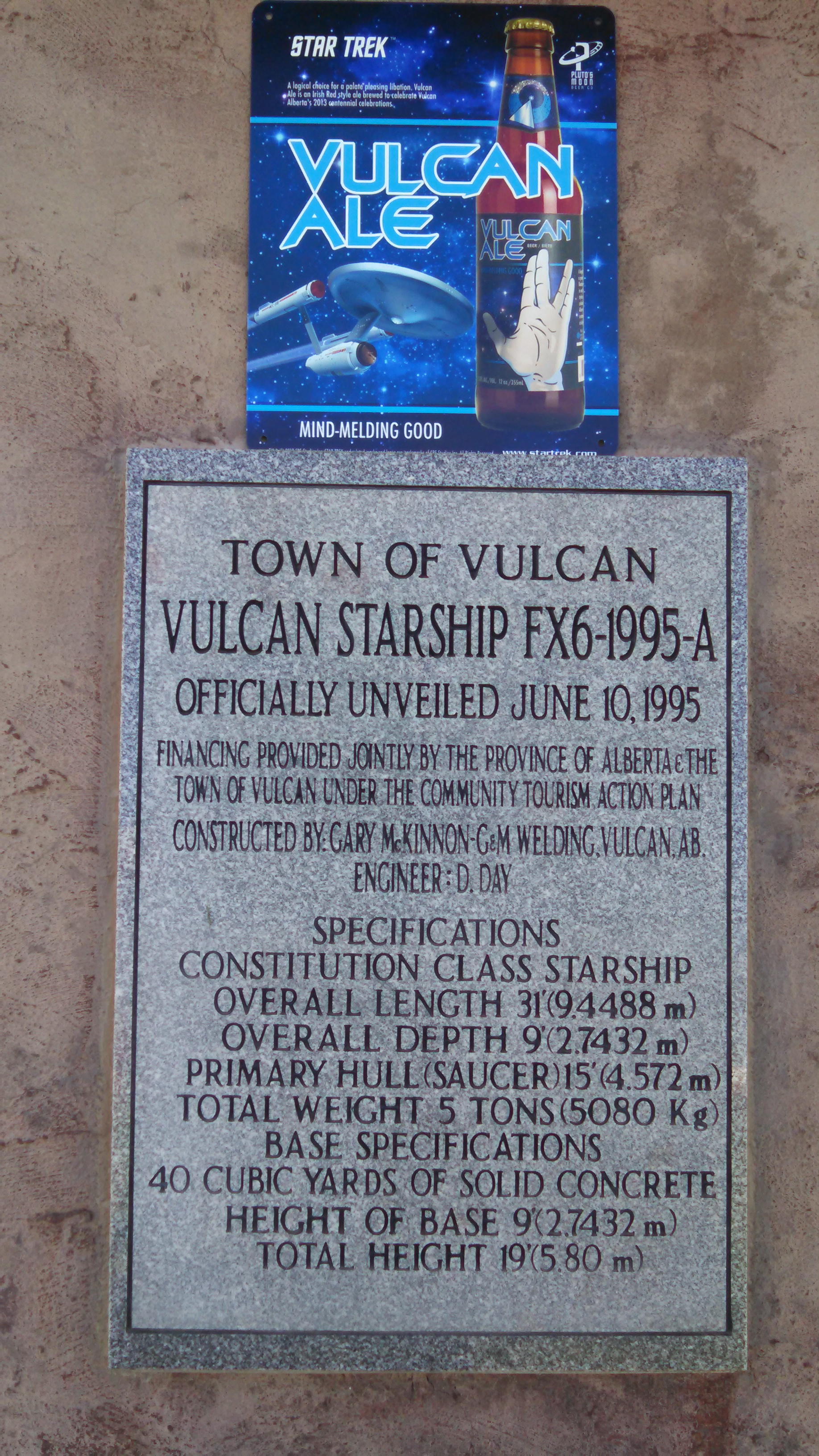 @VulcanTourism