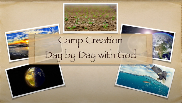 Camp Creation VBS.png