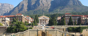 UCT_Upper_Campus_landscape_view_edited.j