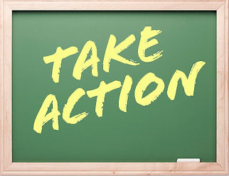take-action1.jpg