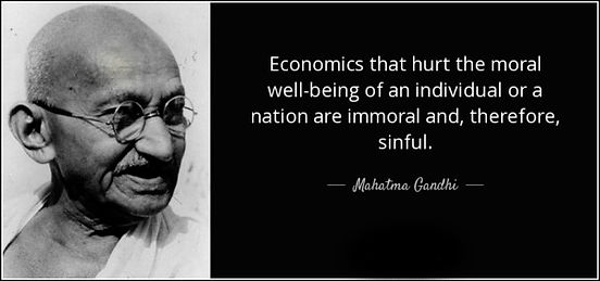 Famous-And-Interesting-Economics-Quotes-