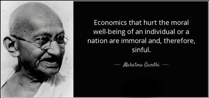 Famous-And-Interesting-Economics-Quotes-