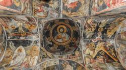 2016 05 12 AG church fresco