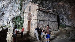 08 Cave Psarades Hermitage 03CWM.jpg