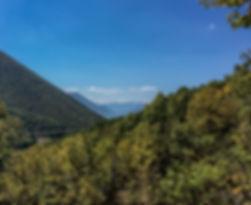 07 view to Albanian prespa mostyn.jpg