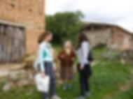 Dani Klaudja Pustec old woman.jpg