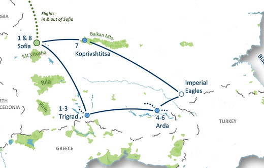 Route Map Bulgaria.png