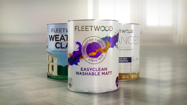 fleedwood_1.1.6.T.jpg