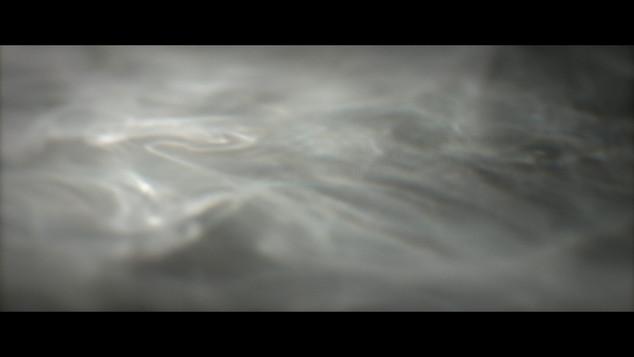 elemental_1.1.3.jpg