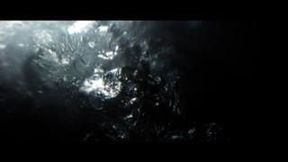 elemental_1.1.25.jpg